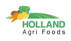 Holland Agri Foods